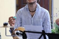 Alexander Kerschner