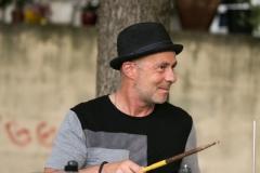 Christoph Koller