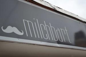 Milchbart_01